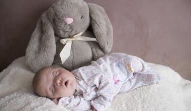 新生児聴覚スクリーニング検査について