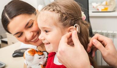 難聴児におけるスピーチ・チェインについて